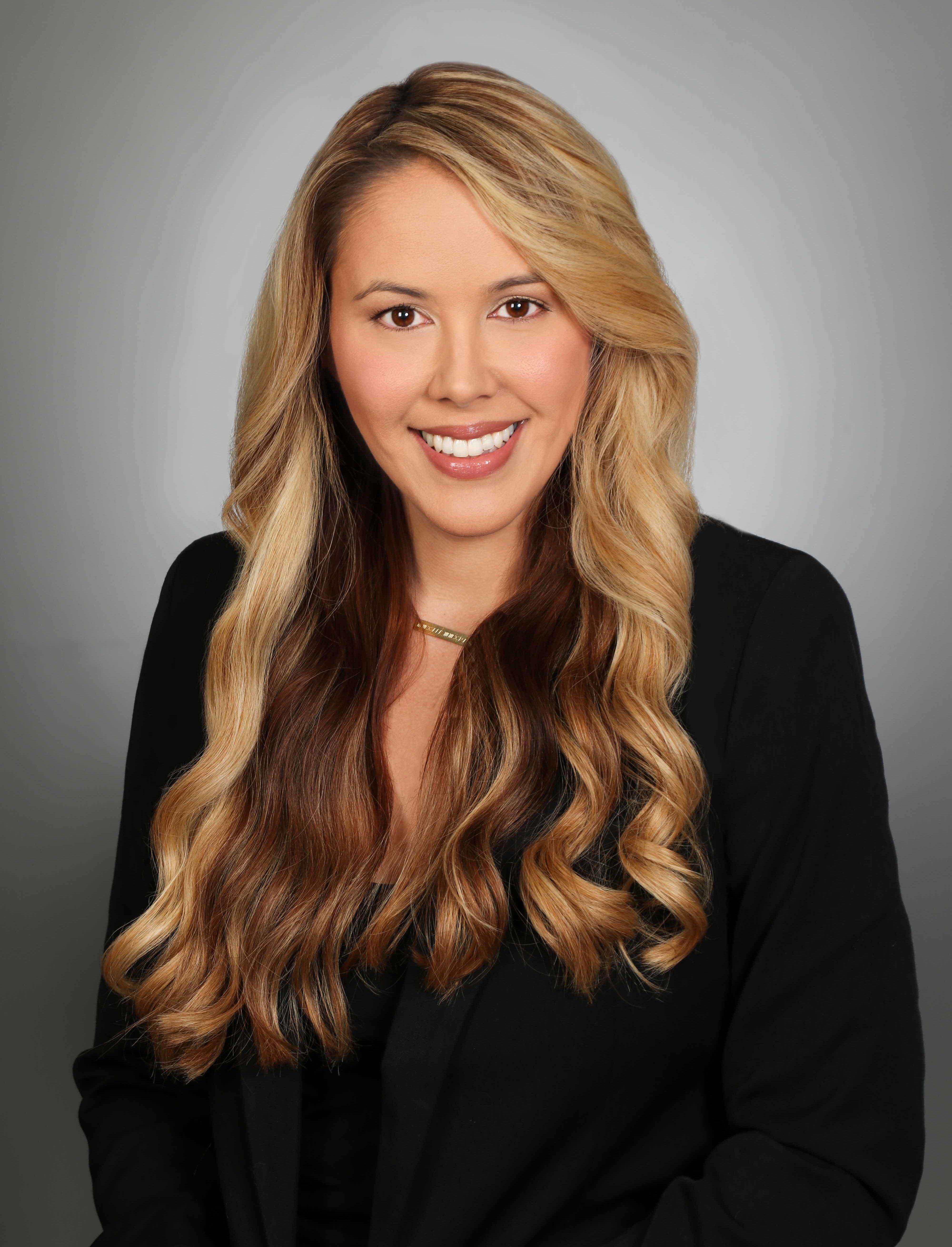 Jessica Sprague, CPA, MBT