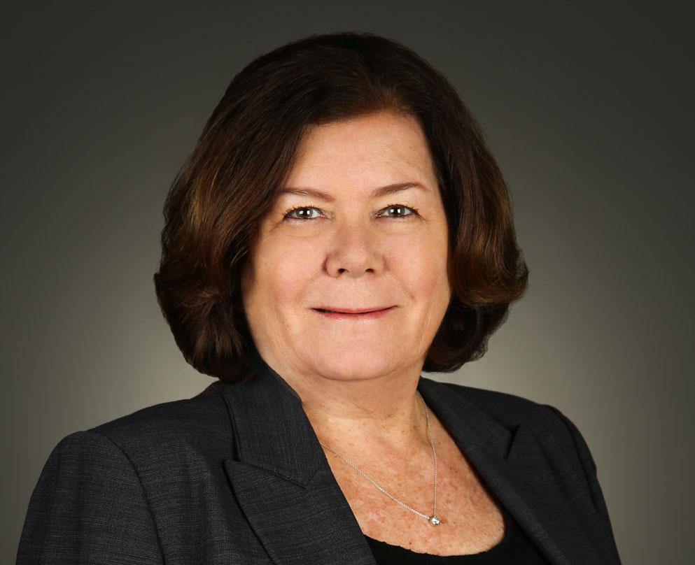 Lynnette Shidner, CPA
